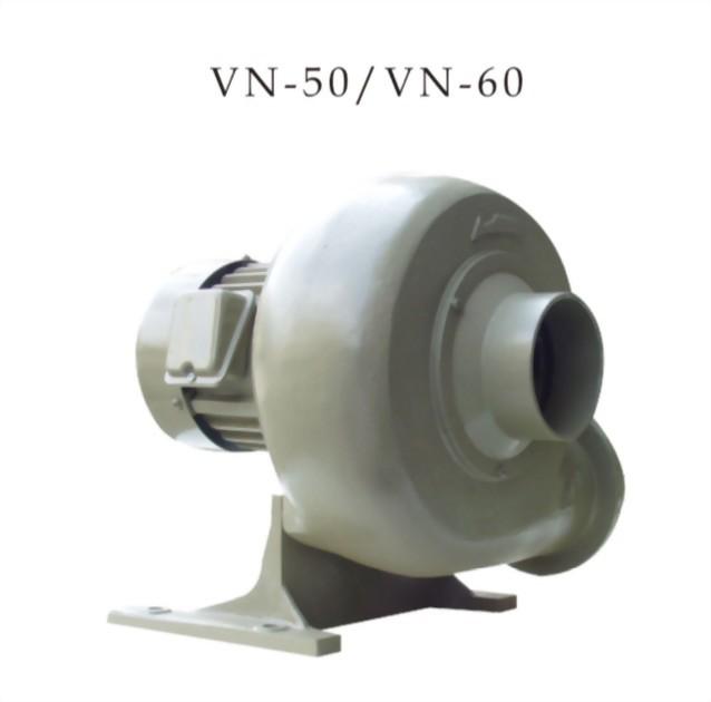 VN - 50 , VN - 60