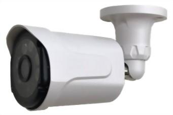 CAM-IPC200J6-H63