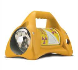 伽瑪射線檢測設備(工業界熱銷款)