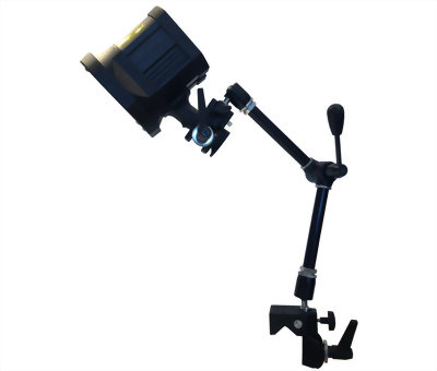 高強度黑光燈(適合固定平台)