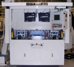 Kyungdo MS-4000HC