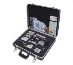 G.A.L GAUGE 焊道規工具箱