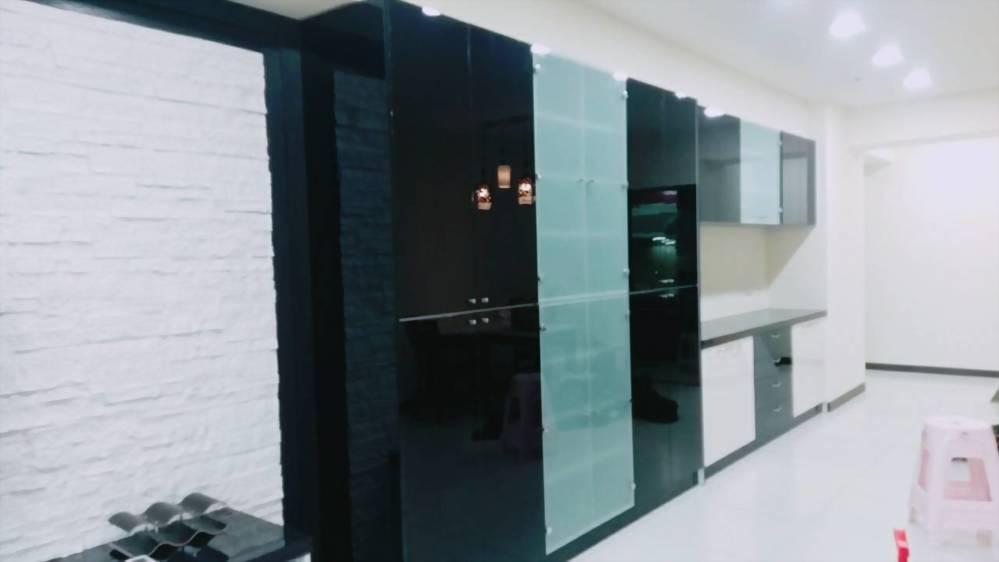 餐具櫃及收納櫃