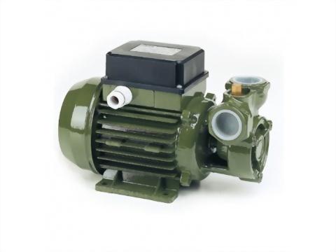 正益泵浦工業 - 摩擦式再生泵浦-牙口製造商、摩擦式再生泵浦-牙口廠商推薦
