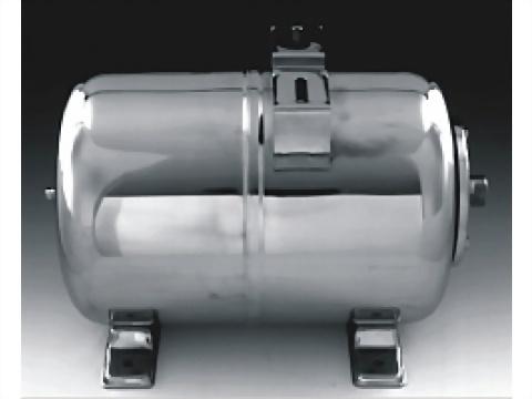正益泵浦工業 - 不銹鋼壓力桶有垂直或水平安裝方式製造商、不銹鋼壓力桶有垂直或水平安裝方式廠商推薦