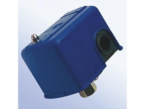 正益泵浦工業 - 壓力開關製造商、壓力開關廠商推薦
