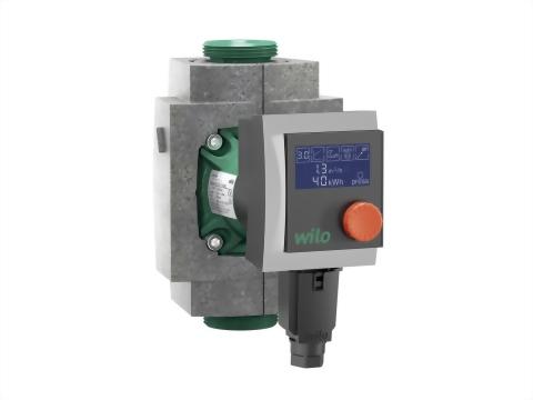 正益泵浦工業 - IN-LINE 無軸封熱水循環泵浦製造商、IN-LINE 無軸封熱水循環泵浦廠商推薦