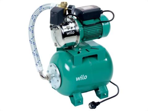 正益泵浦工業 - 機械壓差式加壓機組製造商、機械壓差式加壓機組廠商推薦