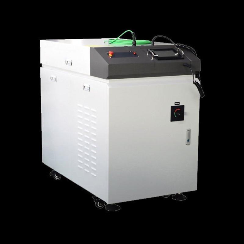 YAG光纖雷射焊接機-3