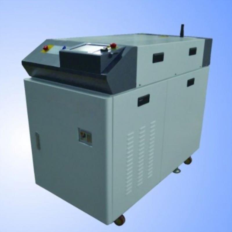 光纖雷射焊接機 SW-FLW