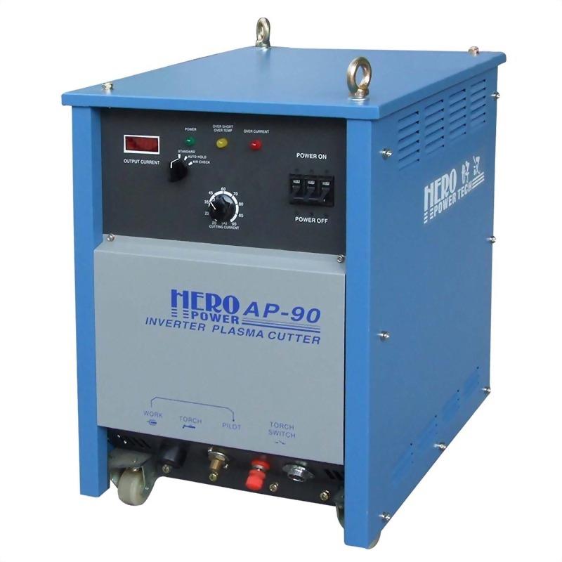 空氣電離子切割機 AP-90
