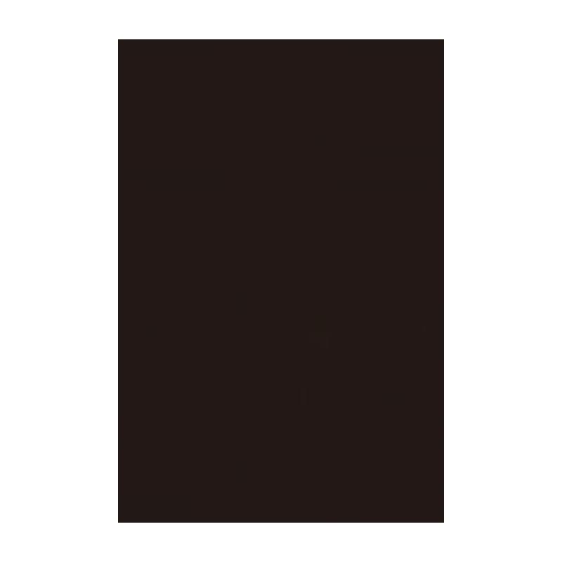 葉片式流量開關,流量計,流量感測器,流量感測計,流量計廠商,流量計供應商