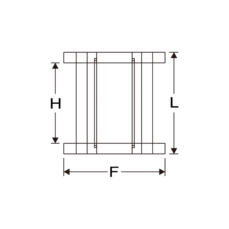 玻璃管視流器,流量計,流量感測器,流量感測計,流量計廠商,流量計供應商