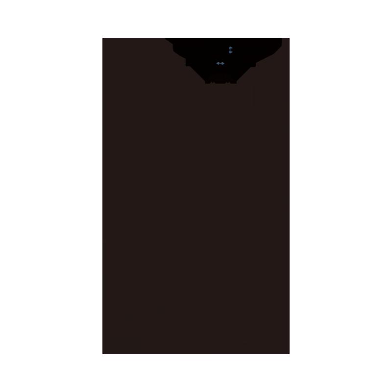 電纜式浮球液位計