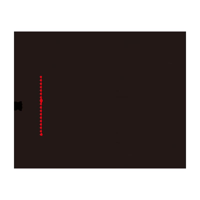 管狀式液面計|液位計 - 昌揚科技有限公司
