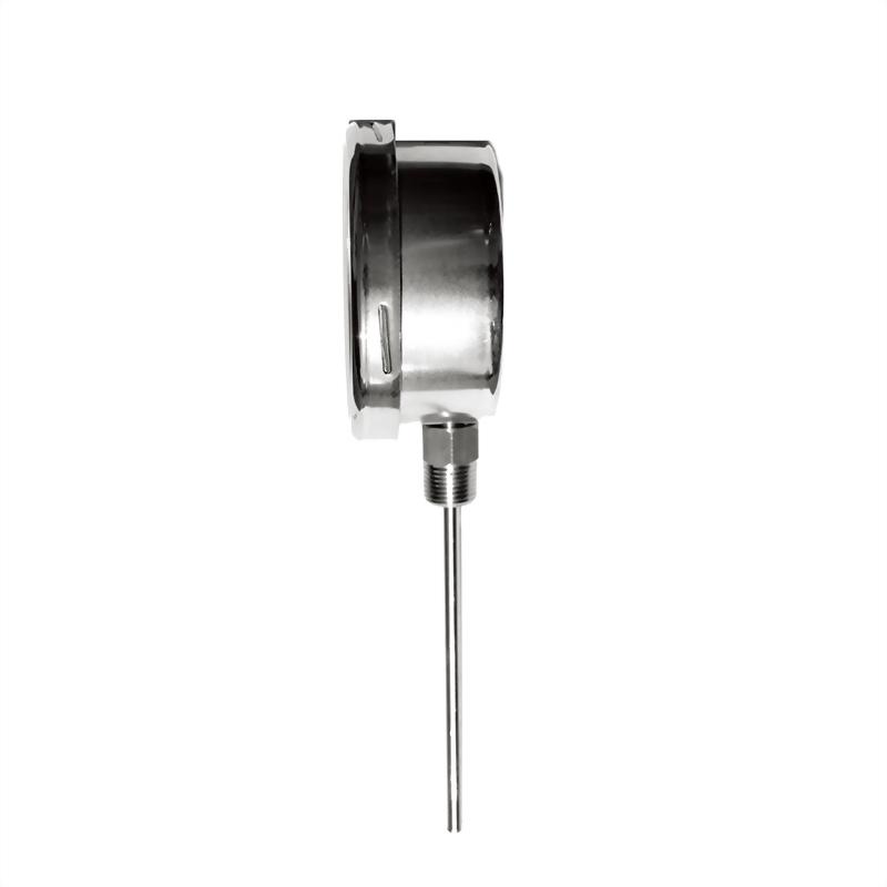 指針式溫度計 I型