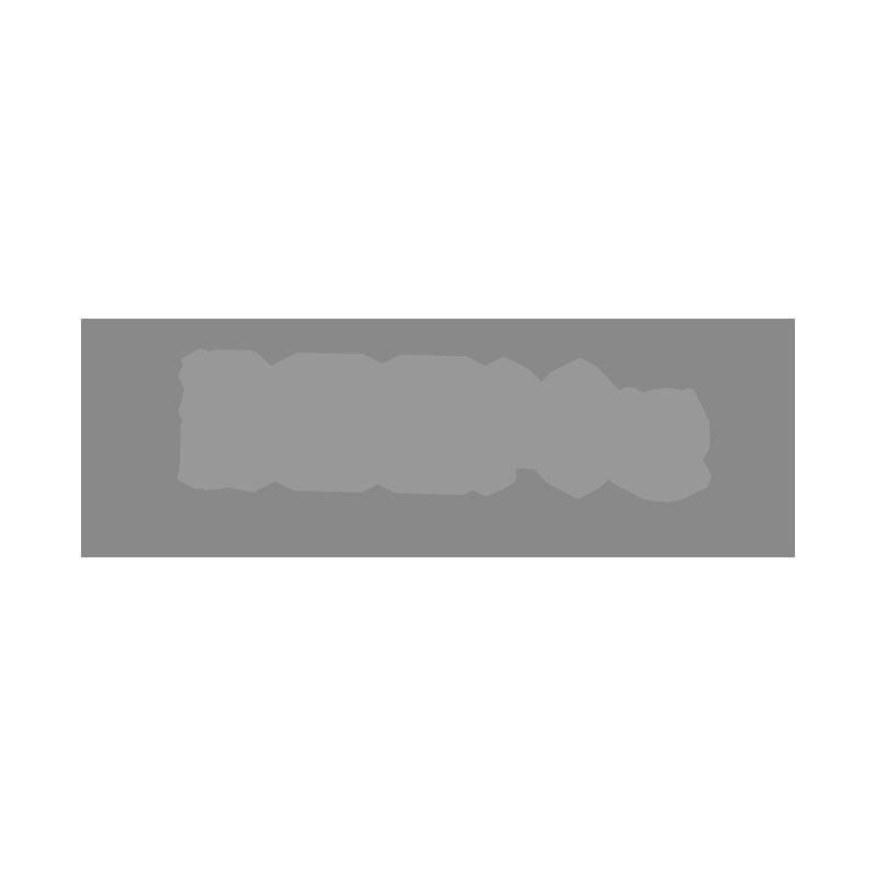 溫溼度顯示器/溫度/差壓/壓力/ 一氧化碳/二氧化碳大型警報 控制顯示器