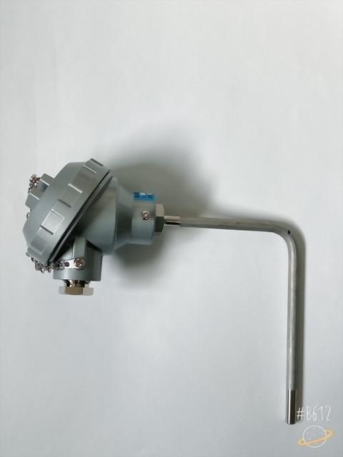 各式熱電偶 / 感溫線 / 感溫棒 / Thermocouple / RTD / PT100