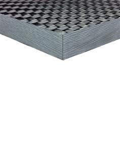碳纖維複合材
