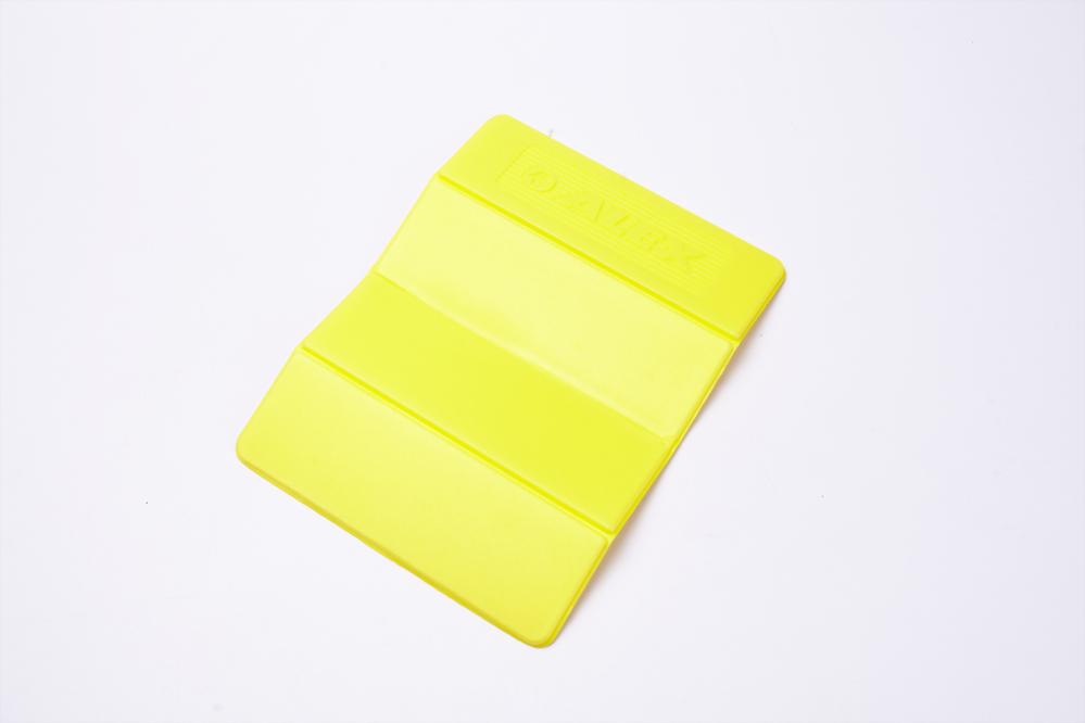 Picnic Folding Mat
