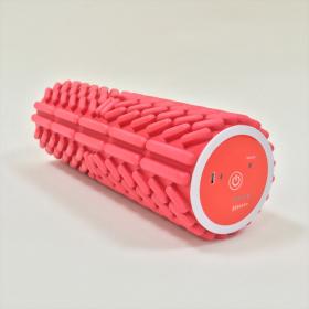 Vibration Body Foam Roller