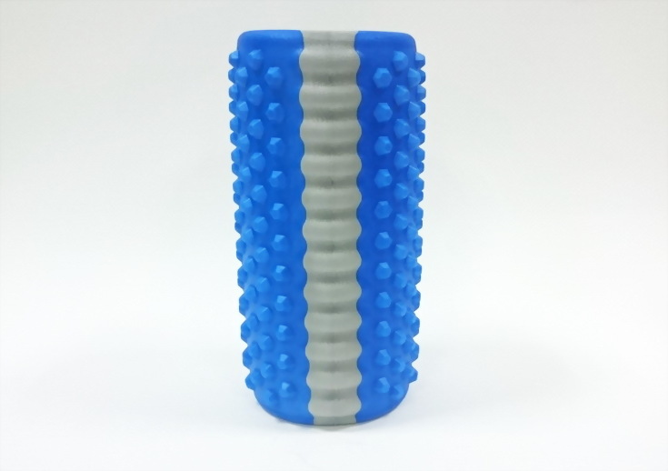 30cm Solid Foam Roller