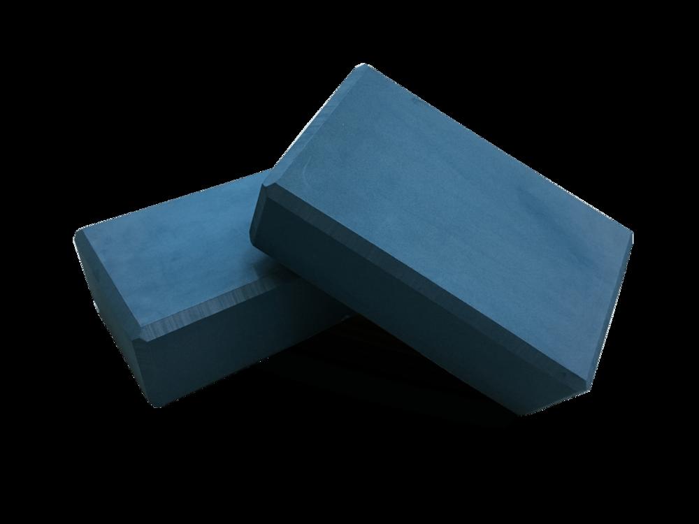 High Density Eva Foam Block