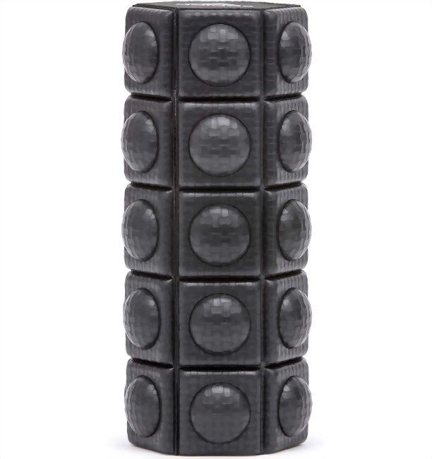 Mini Solid Type Foam Roller