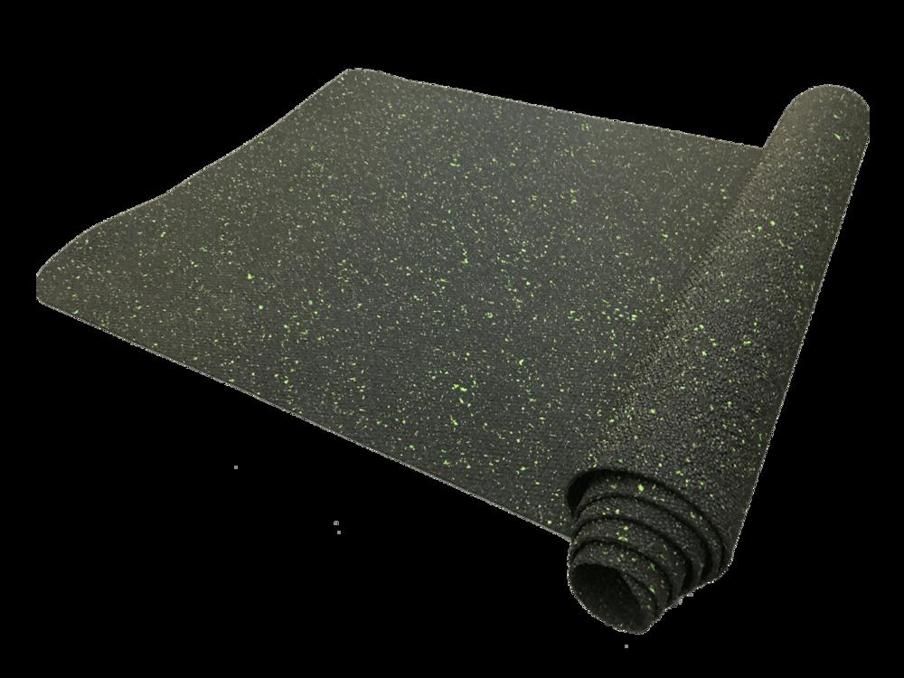 Recycle Material Mat