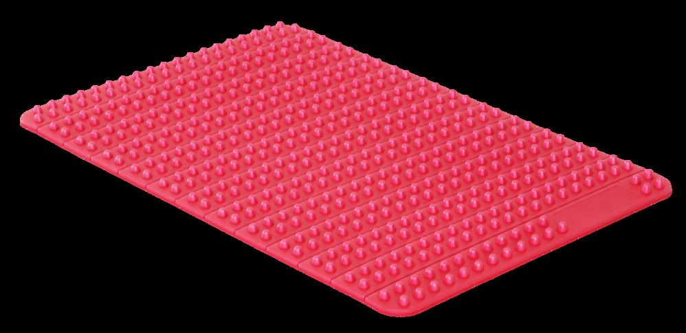 Yoga Massage Mat