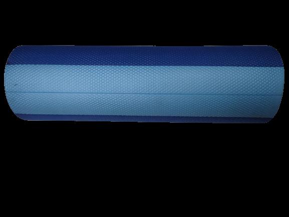 45cm/60cm/90cm EVA Foam Roller Yoga Pilates Exercise Back