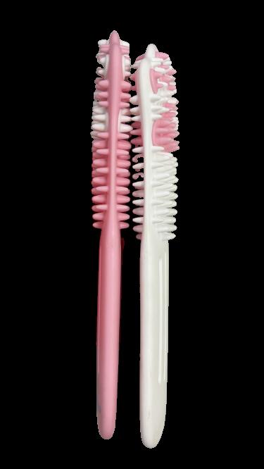Needle Massage Stick