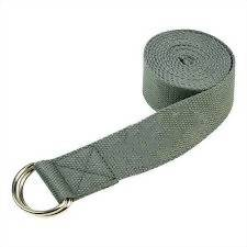 2 in 1 Yoga Belt & Sling