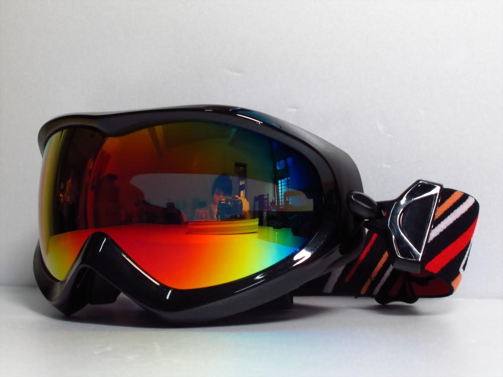 Snowboard Glasses Eye-wear