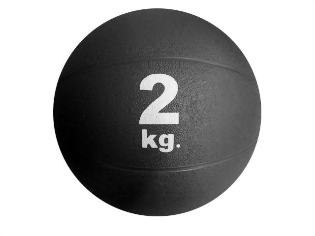 Medicine Ball 2kgs