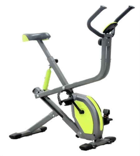 The Best Home Workout Equipment of 2021
