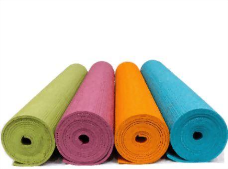 ECO-Friendly PER Yoga Mat