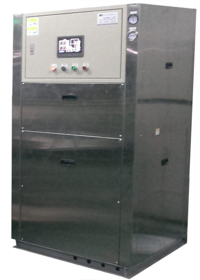 自動超音波清洗機,真空回收機,工業清洗設備,工業清洗機