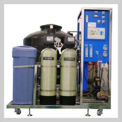 RO純水設備,工業用RO純水設備,工業清洗設備