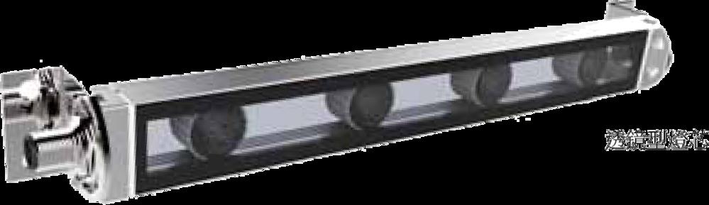 條狀照明BLT32系列
