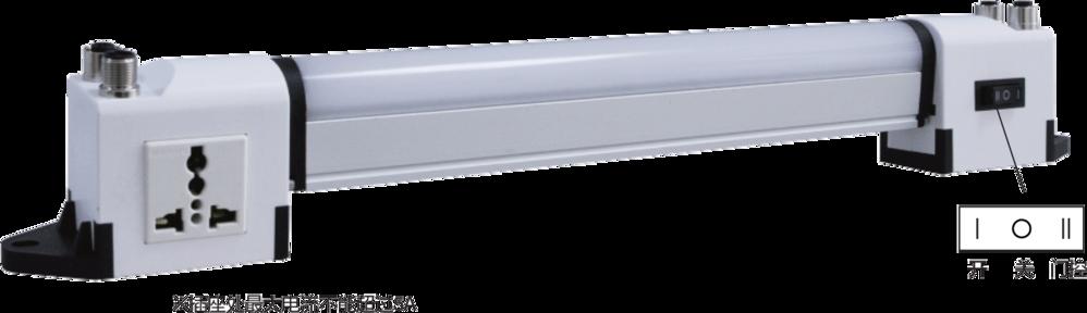 機櫃照明BLL32系列