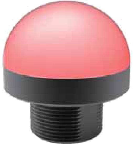 LED Bulb Indicators BD50