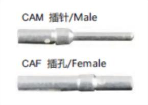 5A CAM/CAF
