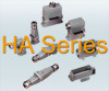 2016 HA series connector (Updated on 2018/4/24)