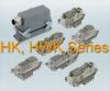 2016 HWK 系列連接器
