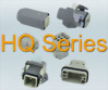 2016 HQ series connector