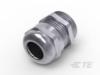 Cable glands(PG、M) DLX-xx-MS (T360XXXXXXX000)