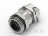 ZSM-20-M(T3135XX01X1X00)
