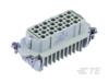 HD-040-F (T2020402201000)