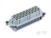 HD-064-FJ (T2020642201100)